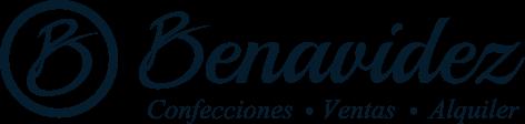 Benavidez